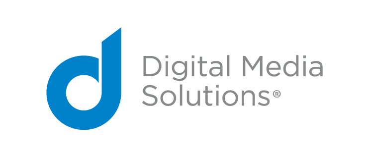 Digital Media Solutions (NYSE: DMS)