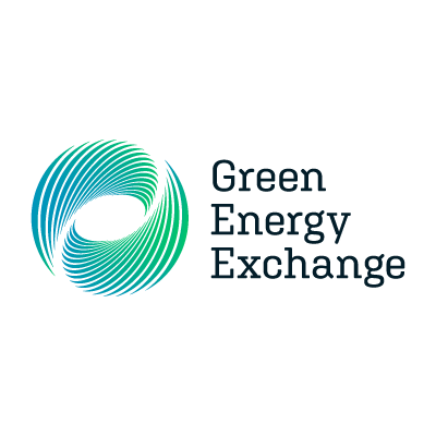 Green Energy Exchange