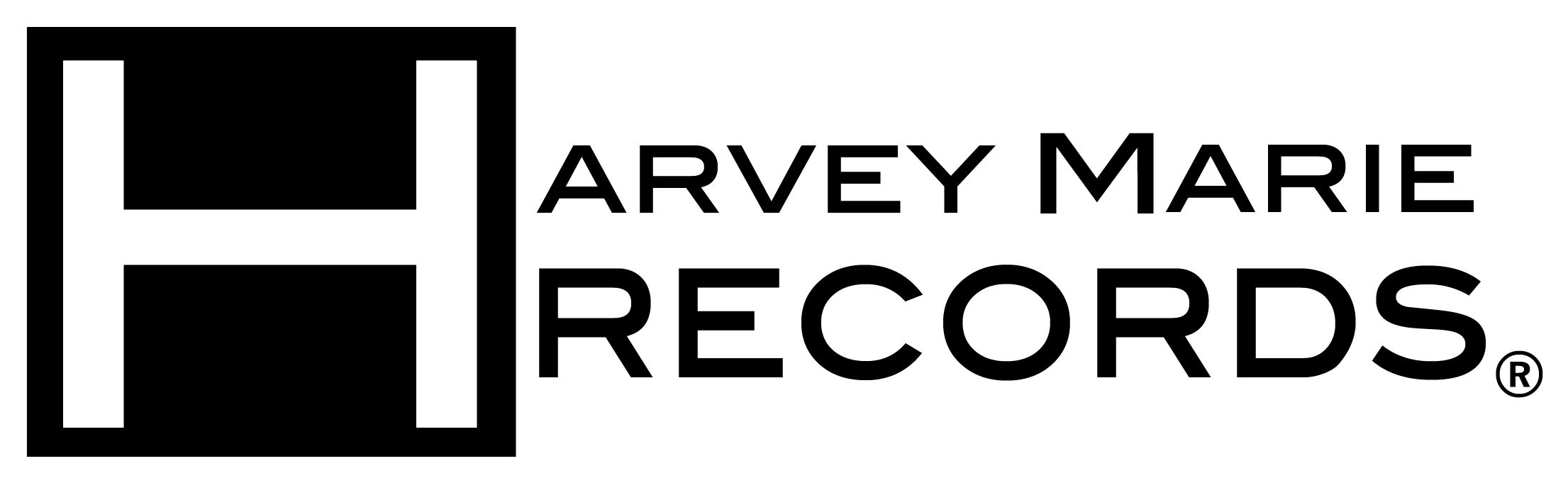 Harvey Marie Records