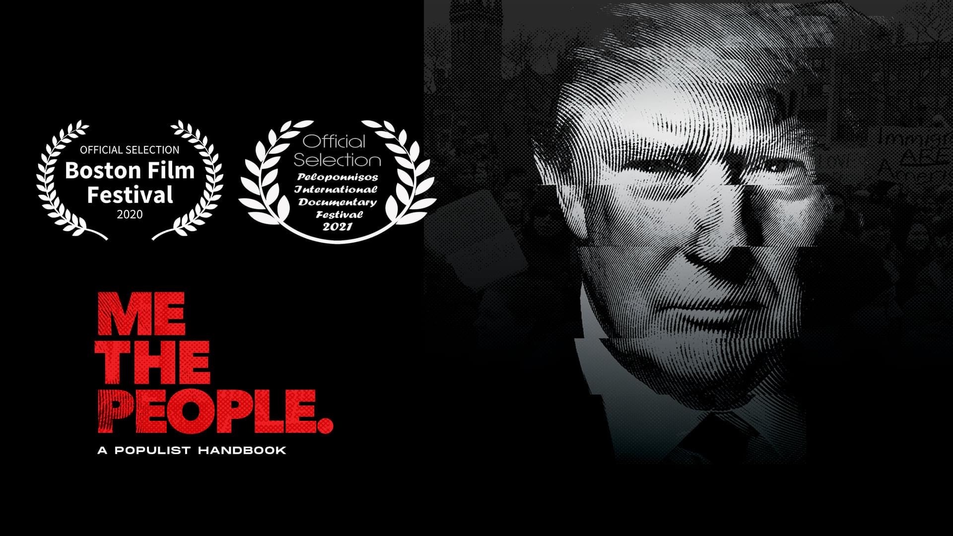 Me The People Documentary